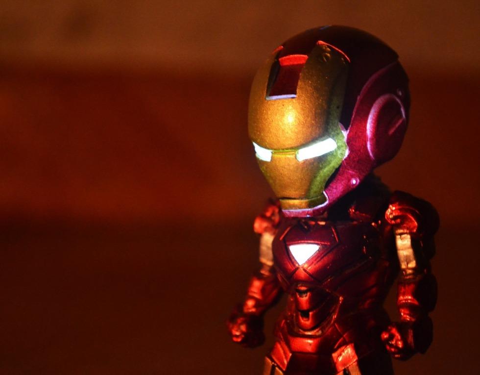 iron-man-704074_1280