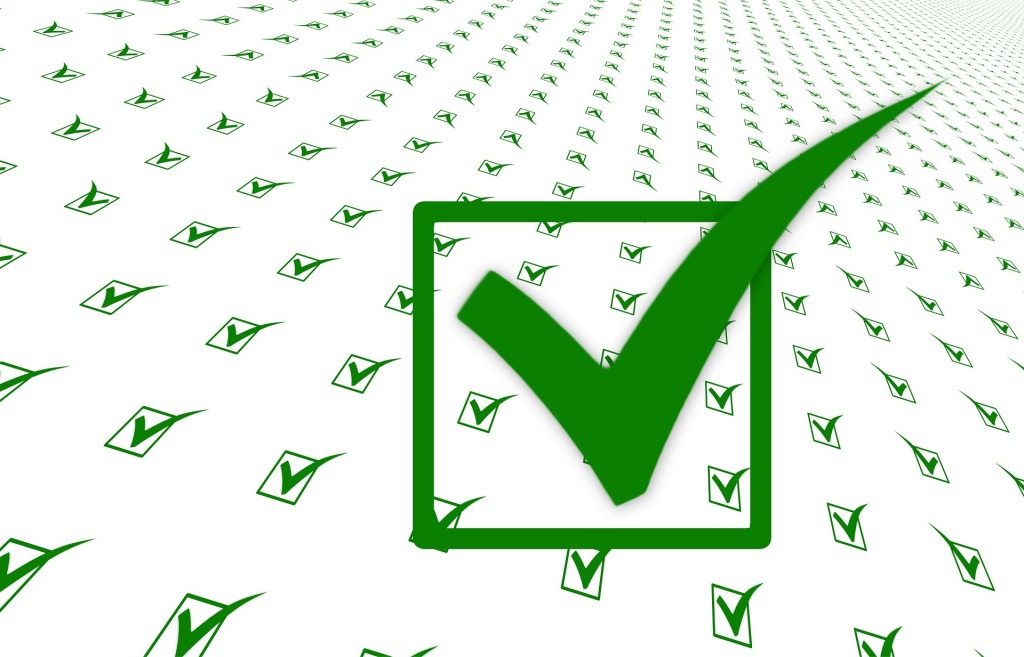 moving to a new state checklist