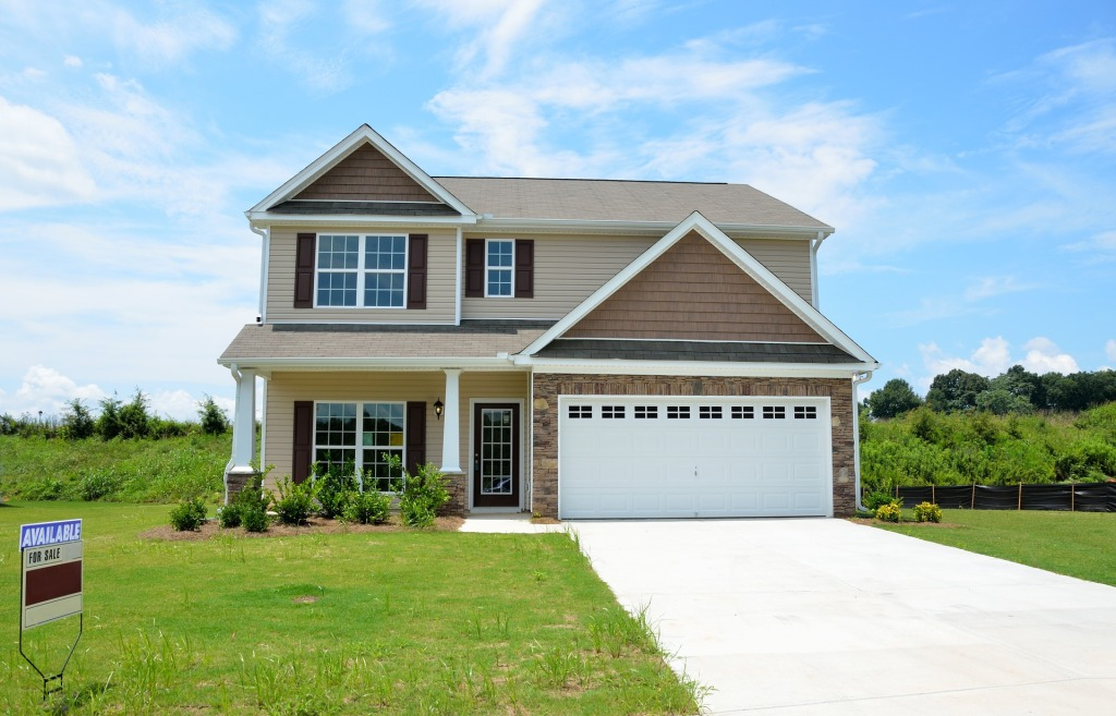 What to Look For in a New House Walk Through